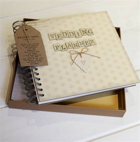 Wedding Book Concept by Two Concept Of How Does It Take To Plan A Wedding
