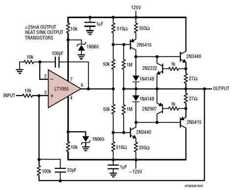 what is resistor drift resistor drift 28 images resistor thermal drift 28 images patent us7545229 resistor thermal
