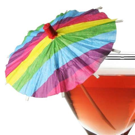 cocktail umbrellas 17 best images about cocktail umbrellas on pinterest art
