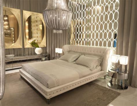 Bedroom Furniture Nottingham Nella Vetrina Visionnaire Ipe Cavalli Nottingham Luxury Italian Bed House Pinterest