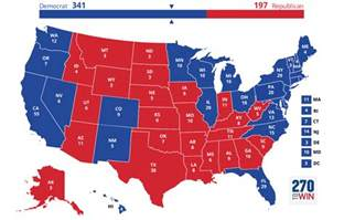 current us election map transgriot transgriot 2016 presidential electoral vote