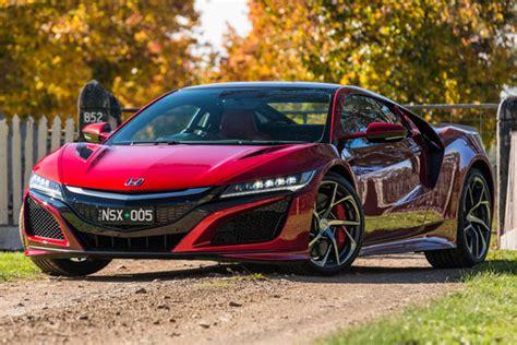 performance cars  motaveracom