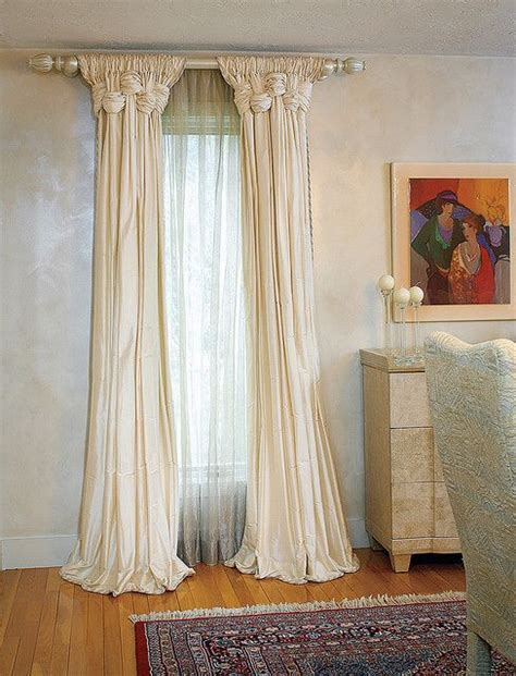 curtain trim ideas 93 best drapery trim ideas images on pinterest