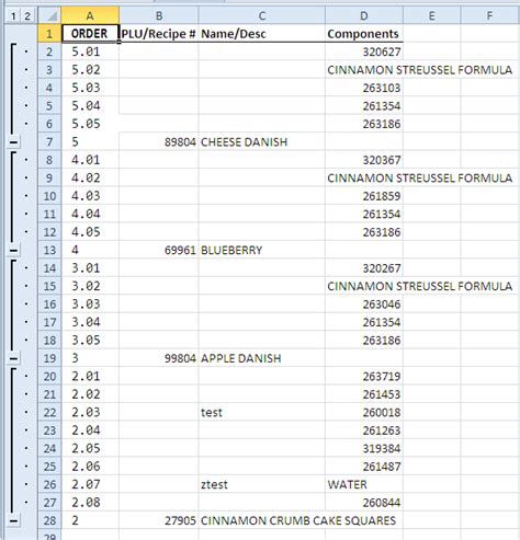 excel sort multiple columns individually sort a row in excel sort multiple columns individually how do i