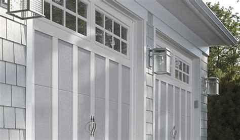 Grand Harbor Garage Door Collection Grand Harbor 174 Collection Shuster Doors