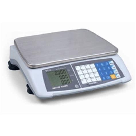 jual mettler toledo scale brite standart 15 kg murah