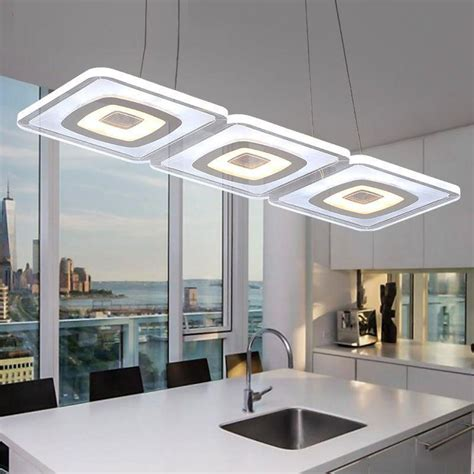 popular commercial kitchen lighting buy cheap commercial