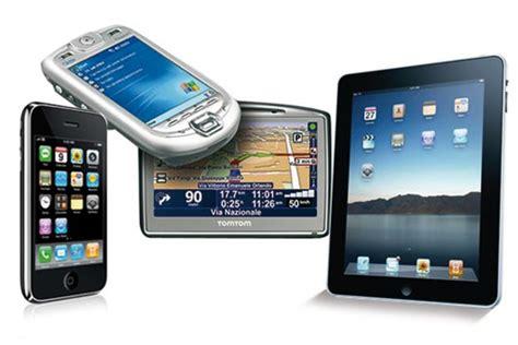 palmari windows mobile smartphone con sistema android e palmari iphone