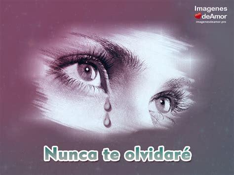 imagenes de amor con frases tristeza imagenes tristes de fotos de ojos tristes im 225 genes