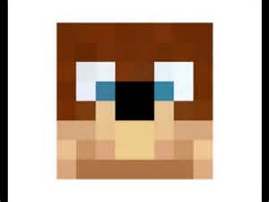 minecraft tutorial how to make l for s