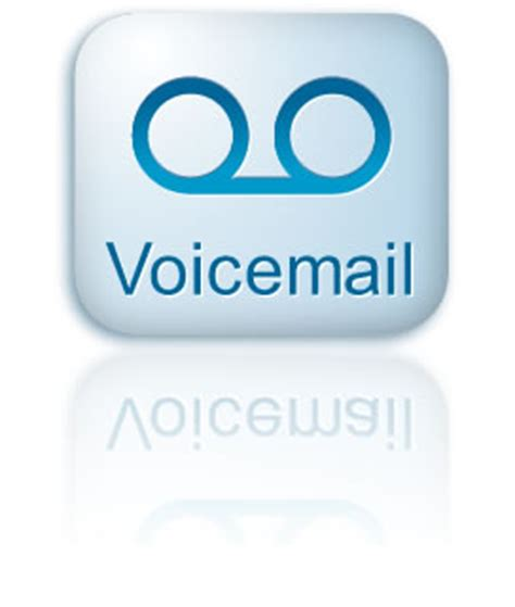 Phone Lookup Voicemail Alcatel Pbx Alcatel Voicemail Administration Alcatel Admin