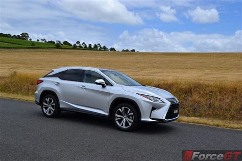 lexus jeep 2018 2018 lexus rx 350 car photos catalog 2018