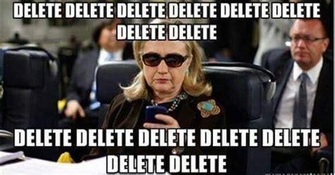 Delete Meme - wwe 2k17 delete delete delete wrestling amino