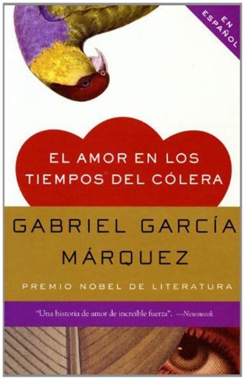 mexamã rica una cultura naciendo edition books el en los tiempos colera edition por