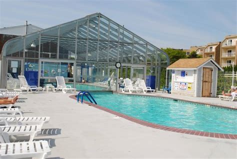 edgewater resort cape cod outdoor pool with indoor pool directly it picture