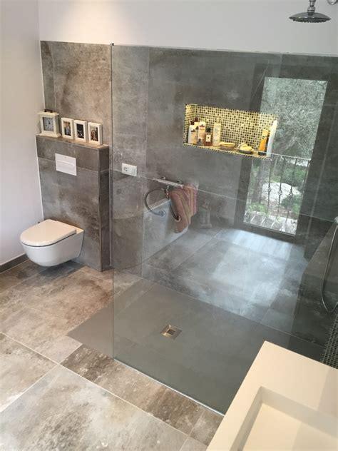 wohnfläche badezimmer badezimmer mallorca bauunternehmen bau firma kuhlmann