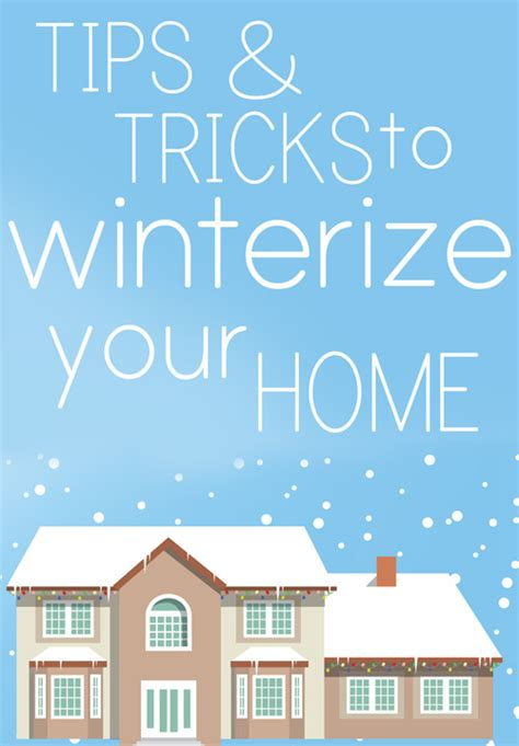 how to winterize a house how to winterize house 28 images infographic how to winterize a home what are you