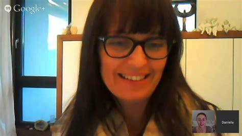 Daniela Hutter Im