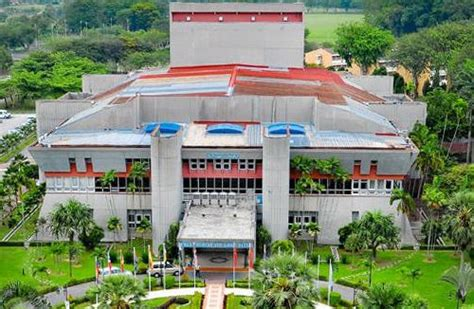 Ukm Mba Fees by The National Of Malaysia Ukm Asean