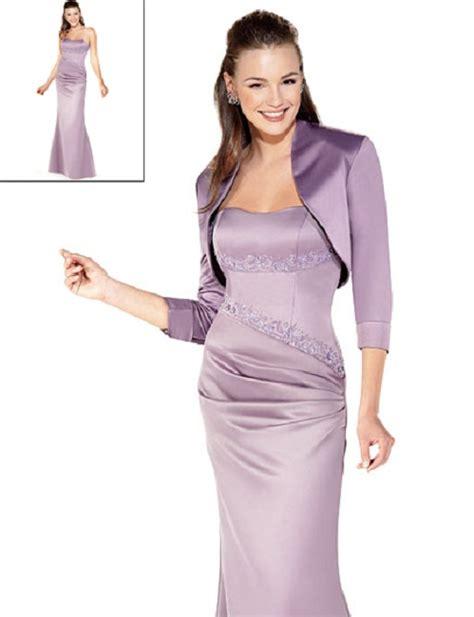 2011 abiye 2011 abiye elbise modelleri 2011 abiye elbiseler 2011 abiye versace 2011 abiye elbise modelleri yırtma 231 lı versace