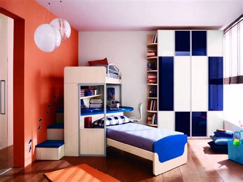 good room ideas bloombety fabulous modern good room ideas for teenage
