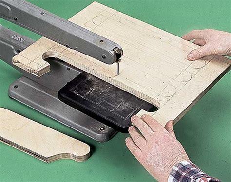 come costruire una sedia in legno come costruire una sedia pieghevole in legno massello