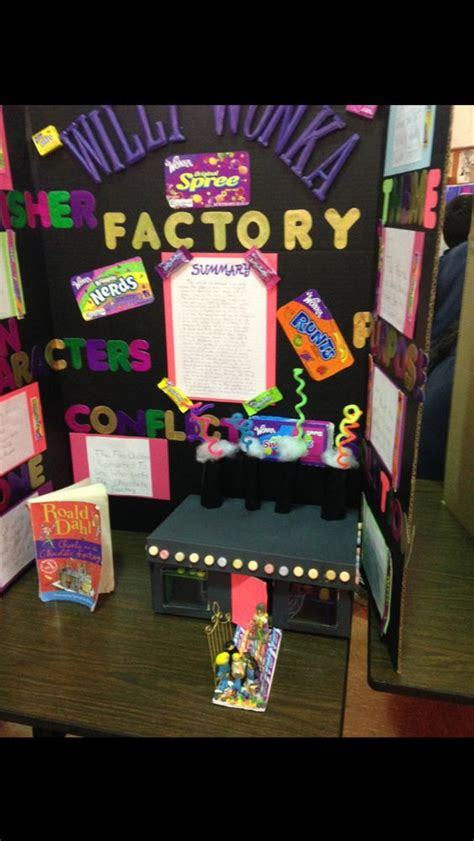 and the chocolate factory book report book reports chocolate factory and factories on