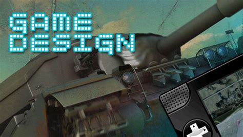 design game video game designer text images music video glogster