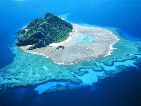 amazing fiji island tourism information travel  tourism