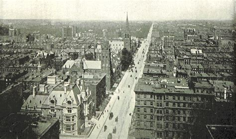 1 new york plaza 7th floor nyc file king1893nyc pg319 bird s eye view of fifth avenue