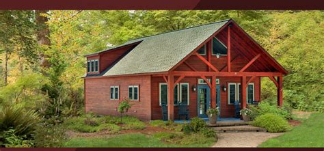 Shell Cabins by Amish Cabin Homes Housing Shells In Oneonta Ny Amish