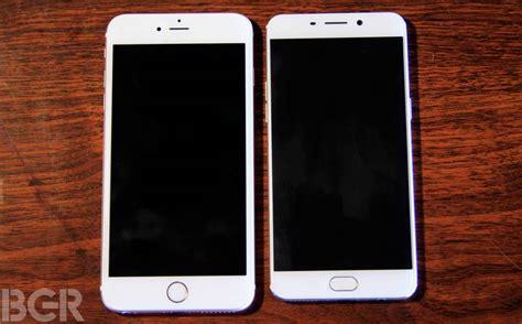 One Luffy Iphone Iphone 6 5s Oppo F1s Redmi S6 Vivo oppo f1 plus vs apple iphone 6s plus design comparison