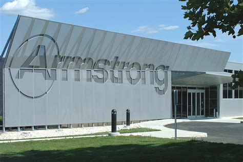about us armstrong flooring inc