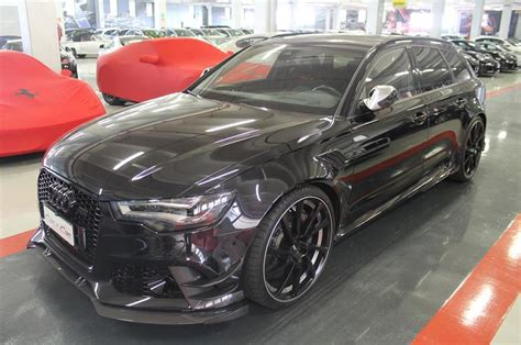 Audi Rs6 Abt Price by Lastcarnews A Closer Look At Abt Audi Rs6 R