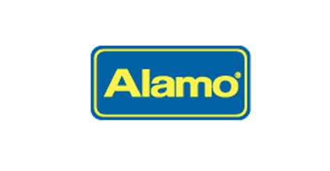 Excess Liability Insurance from Alamo Rent A Car and