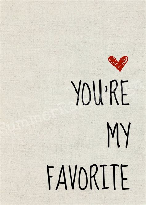 my favorite 25 best ideas about you are my favorite on