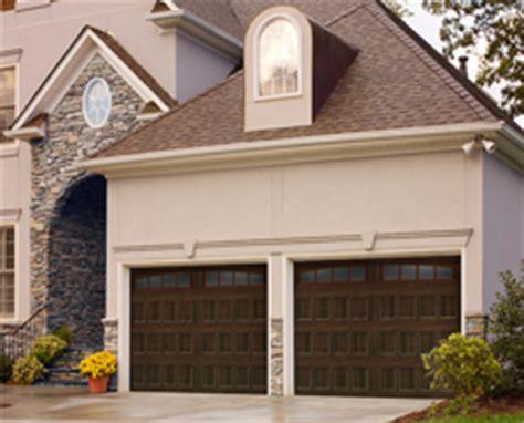 Garage Doors Mobile Al Precision Door Services Of Mobile New Garage Door Installation Mobile Al