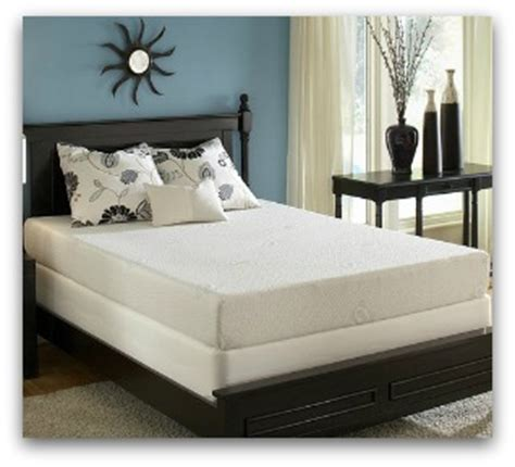 sealy comfort series memory foam the sealy memory foam mattress embody sealy brand and