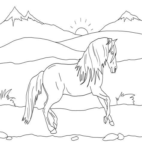 imagenes animales terrestres para colorear fresco dibujos de animales terrestres para colorear e imprimir