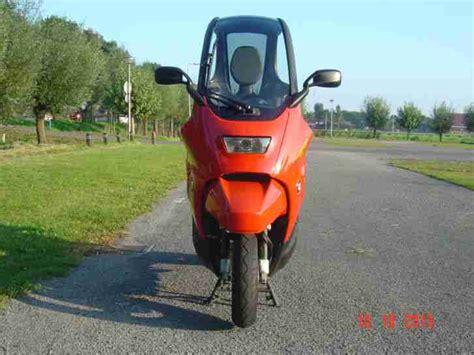 Bmw C1 Roller Gebraucht Kaufen by Bmw C1 Roller 125 Bestes Angebot Von Bmw