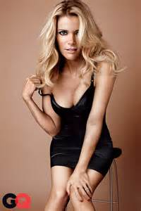 politics megyn kelly gq photos fox foxy