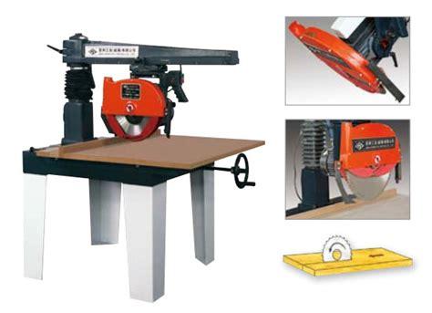 Gergaji Belah Listrik mesin pengerjaan kayu mesin pengerjaan kayu motor listrik