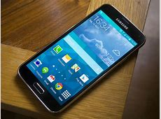 Sprint's offering a serious discount on a Galaxy S5 for ... Galaxy S5 Sprint Model