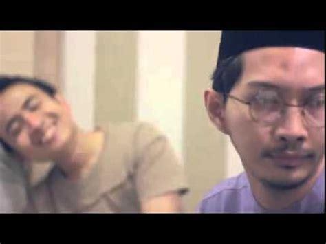 film perjuangan youtube short film perjuangan sholat subuh berjamaah youtube