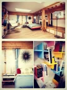 sanggojae house design sanggojae on pinterest korean dramas korean traditional and modern interiors