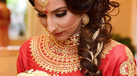 practically teaches us pakistani haire style girlfriendz studio 7 vancouver bc indian bridal makeup