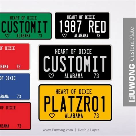 what to do with license plates when selling a car in illinois 391 best license plate maker images on pinterest licence