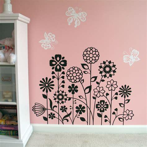 art design in wall wall art designs standart decals modern wall art graphics