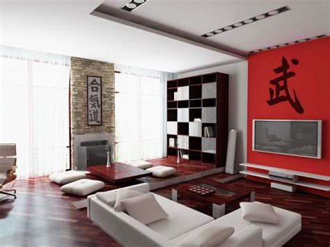 asian home decoration