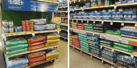 petsmart puppy food balance 174 pet foods now at petsmart 174 petsmartstory the island cats